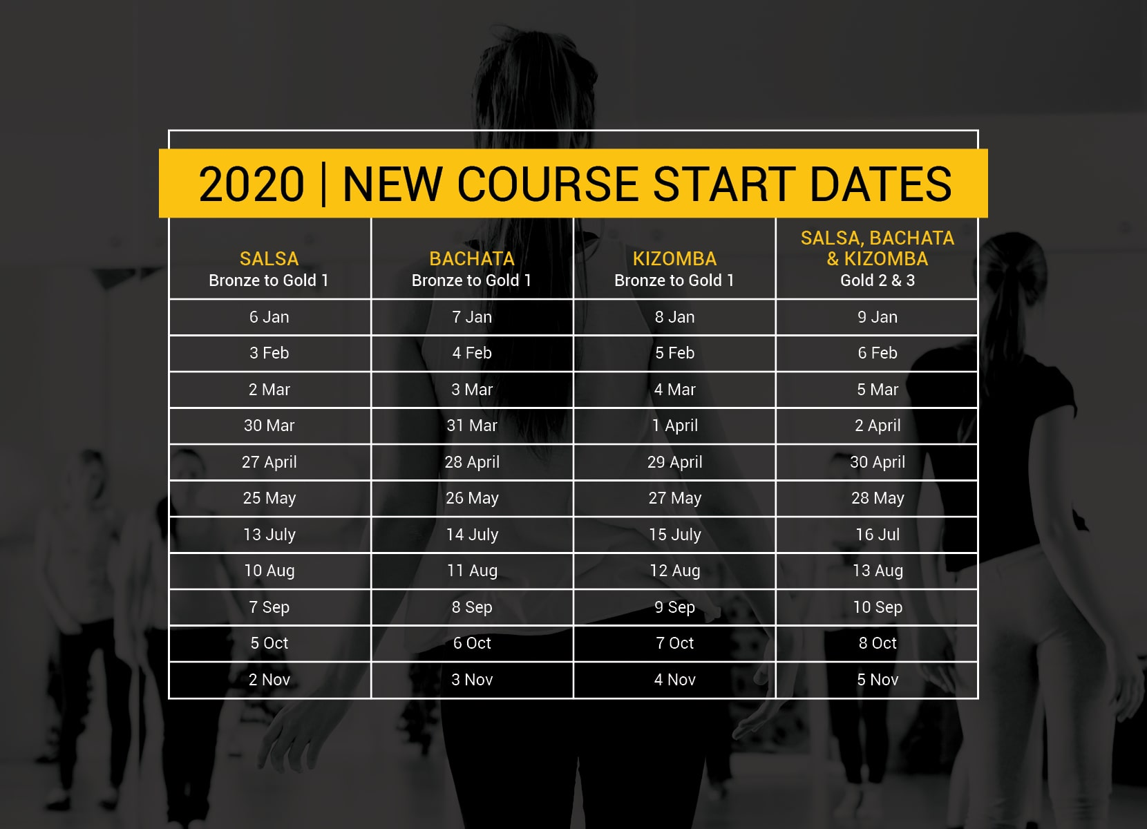 Paradiso_New-Course-Starting-Dates_2020-min